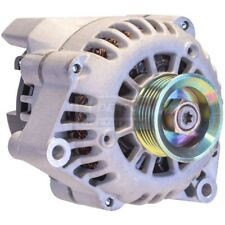 Alternator DENSO 210-5119 Reman