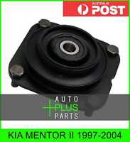 Fits KIA MENTOR II Front Shock Absorber Support