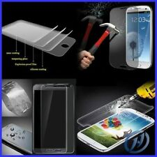 100% autentico in vetro temperato PELLICOLA SCREEN PROTECTOR per SAMSUNG GALAXY S3 i9300