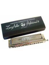 Larry Adler 16 HOHNER Harmonica Various Keys in The US