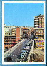 ITALIA PATRIA NOSTRA Panini 1969 Figurina/Sticker n. 301 - RAGUSA -New