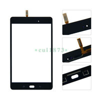 NEW Tablet PC Touch screen digitizer For Samsung Galaxy Tab 8.0 T361 SM-T361