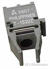 fibre ottiche Avago Technologies hfbr-4516z Connector DX