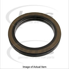 New Genuine Febi Bilstein Wheel Bearing Shaft Seal 18200 Top German Quality