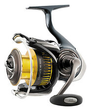 Daiwa JDM Certate HD 3500 SH 6.2:1 Gear Ratio FREE SHIPPING