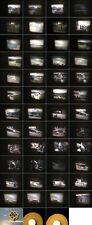 8 mm Privat Film von 1960 Flugzeug Flieger Lager Klippeneck Segeln-Antique Film