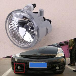Vorne Recht Nebelscheinwerfer Nebelleuchte fit für Toyota Prius 04-09 Echo 03-05