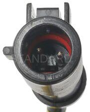 Rr Wheel ABS Brake Sensor ALS151 Standard Motor Products