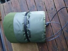 Exterior ELECTRIC HEATING BLANKETS for pipe, equipment, animals, ETC  NEW!
