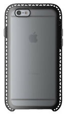 LUNATIK Seismik Case for Apple iPhone 6 - Black