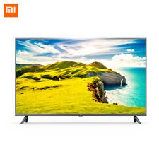 Original Xiaomi Mi Smart TV 43 Zoll UHD LED Fernseher Triple Tuner 4K HD Android