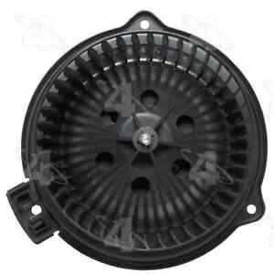 For Toyota Avalon  Camry  Sequoia  Celica  Sienna Front HVAC Blower Motor 35202