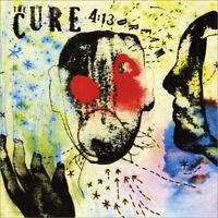The Cure CD 4:13 Dream - Europe (M/M)