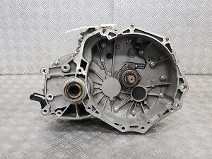 Boite 5 vitesses Opel Meriva 1.7 Cdti 16v 100ch pour moteur Z17DTH - 60 000 kms