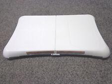 Original Nintendo Wii - Balance Board weiss (OHNE OVP / OHNE SPIEL)