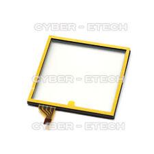 TOUCH SCREEN (Digitizer) for Symbol MC3070, MC3090, MC3090-G, MC3090-Z RFID
