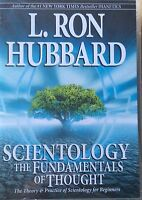 Scientology The Fundamentalist of Thought - New CD Set - FREE Shipping