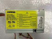 Alimentatore HP COMPAQ DPS-200PB-89 D 332829-001 332863-001 145W