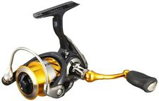 Daiwa Spinning Reel 15 Rebros 1003 For Fishing from Japan 1000 Size