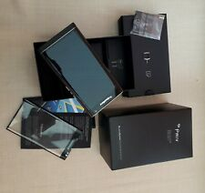 Blackberry Priv original box & accs excellent condition 10/10 UNLOCKED STV100-4