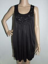 Beaded Short Sheath Dresses for Women