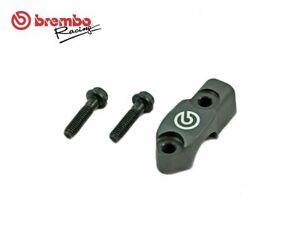 Apoyo Espejo Específico X Bomba Brembo Rcs Hilo 10x1, 25 Dx 110A26390