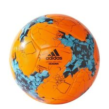 adidas Confederations Cup - Russia Official Winter Match Soccer Ball AZ3206 $160