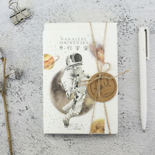 """Parallel Universe"" 30pcs Mixed Postcards Set Lot Beautiful Postcard Bookmark"