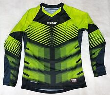 Original Rinat Goalkeeper Jersey Youth