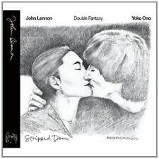 CD musicali oggi John Lennon