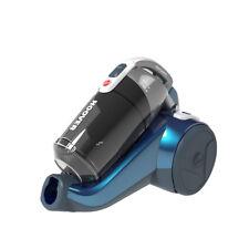 Aspirador Hoover 39001550 Reactiv parquet Rc60pet am