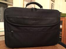 Black - Case Logic - Laptop Case