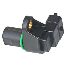 Camshaft Position Sensor 39300-27000 for Hyundai Accent Getz i30 Matrix 2.0 CRDi