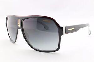 NEW Carrera Sunglasses 1001/S 80S9O Motor Sports Racing Cycling Surfing Fishing