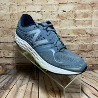 New Balance Fresh Foam Vongo Stability Running Shoe Women's Size 10 WVNGOGY