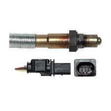 Air- Fuel Ratio Sensor-OE Style Air/Fuel Ratio Sensor fits 06-10 BMW M6 5.0L-V10