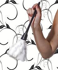 Accessoires Sexy pour Toutes les la Look Manteau Duster de Serveuse Femme ménage