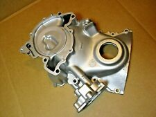 BUICK 66 1966 SPECIAL SKYLARK LESABRE 225 300 340 TIMING CHAIN COVER 64? 65? 67?
