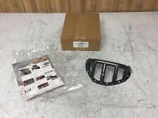 CHEVY GM GMC 12 BOLT REAR DIFFERENTIAL GUARD SKIDPLATE COVER