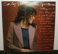 CARLY SIMON COME UP STAIRS (NM) BSK-3443 LP VINYL RECORD