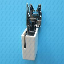 423242-451 Even Feed Walking Foot for Low Shank Singer 4423 4411 HD 102 HD105 HD