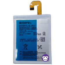 Internal replacement Battery AGPB013-A001 FOR Sony Xperia Z3 Dual D6633