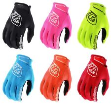 Troy Lee Designs Air Gloves MX/ATV/BMX/MTB Youth All Sizes & Colors