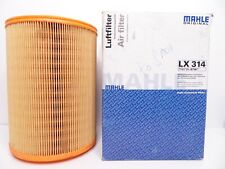 MAHLE Air Filter LX314 Same as 044129620 For Volkswagon Transporter