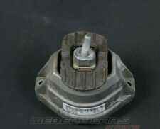 6762607 BMW 5er E60 E61 6er E63 E64 Rubber Bearing Engine Mount Front Left L