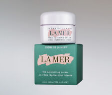 La Mer Moisturizing Cream Creme de la Mer Creme .24oz / 7ml New in box