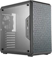 Desktop Pc i7-7700K 4.2 -  8GB ram - 128 gb  SSD