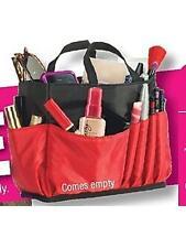 Avon Handbag Makeup Organiser brand new sealed RRP $19.99