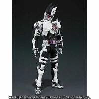 S.H.Figuarts Masked Kamen Rider EX-AID GENM ZOMBIE GAMER LEVEL X Figure BANDAI