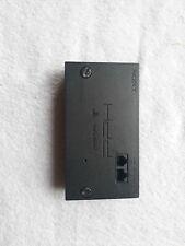 Original PS2 Playstation 2 Network Adaptor HDD OEM